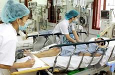 Điều chỉnh tăng giá dịch vụ y tế ảnh hưởng thế nào đến người dân?
