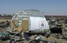 Mỹ: Hình ảnh vệ tinh loại bỏ khả năng máy bay Nga trúng tên lửa