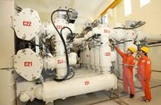Chuyển tài sản hệ thống điện trên huyện đảo Bạch Long Vỹ cho EVN