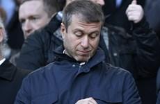Abramovich triệu tập họp khẩn để định đoạt tương lai Mourinho?