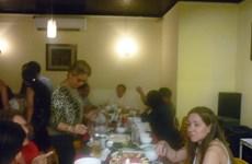 Khai trương nhà hàng thứ hai của Việt Nam tại thủ đô Panama
