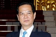 Thúc đẩy ASEAN liên kết chặt chẽ và hoạt động hiệu quả hơn