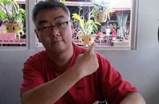 Nhóm khủng bố Abu Sayyaf hành quyết một kỹ sư người Malaysia
