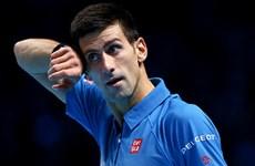 Novak Djokovic nói gì khi chạm trán Rafael Nadal ở bán kết?
