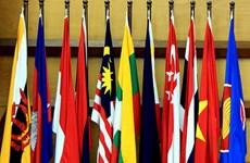 """Toàn văn """"Tuyên bố Kuala Lumpur: Cùng vững vàng tiến bước"""""""
