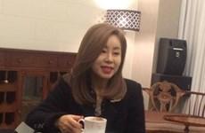 Chuyên gia trang điểm hàng đầu Hàn Quốc chia sẻ bí quyết làm đẹp