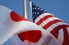 Quan hệ giữa Mỹ và Nhật Bản đang trong giai đoạn tích cực
