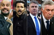 Chelsea sa thải Jose Mourinho: Ai đủ bản lĩnh dẫn dắt Chelsea?