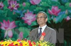 Tăng cường hợp tác công đoàn giữa hai nước Việt Nam-Australia