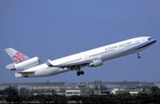 Trung Quốc sẽ xây cảng hàng không đầu mối quốc tế ở Tam Á