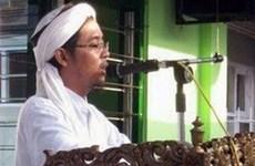 8 điều cần biết về kẻ cầm đầu vụ khủng bố táo bạo ở Jakarta