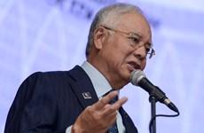 Hội đồng An ninh quốc gia Malaysia thảo luận biện pháp an ninh