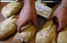 Pháp: Ngành chế biến gan ngỗng lao đao vì dịch cúm gia cầm
