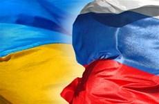 Mỹ trừng phạt công dân Nga và Ukraine theo Đạo luật Magnitsky