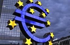 ECB có thể tung ra thêm các biện pháp kích thích kinh tế