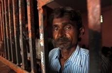 Pakistan bắt giữ ít nhất 40 ngư dân, thu 7 tàu của Ấn Độ