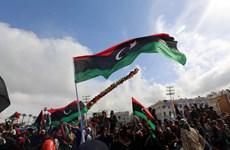 Libya: Nghị sỹ bị cản trở công nhận chính phủ đoàn kết dân tộc