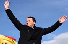 Tây Ban Nha: Thủ lĩnh xứ Basque Arnaldo Otegi được ra tù