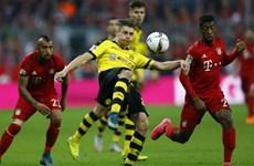 """Lịch trực tiếp: Trận """"kinh điển"""" ở Đức, Tottenham đại chiến Arsenal"""