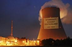 Thách thức đối với Đức trong việc từ bỏ năng lượng hạt nhân