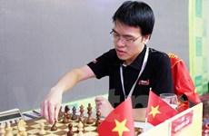 Hậu giải cờ vua quốc tế HDBank: Hụt hẫng nỗi nhớ Quang Liêm