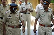 Ấn Độ cảnh báo khủng bố dịp lễ Holi sau vụ tấn công ở Brussels