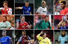 Cầu thủ người Đức nào thi đấu tốt nhất tại Premier League?