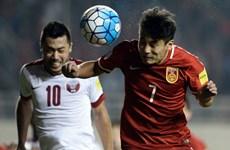 Nhiều bất ngờ xảy ra ở lượt cuối vòng loại World Cup châu Á
