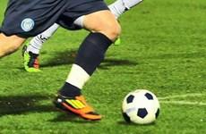 Anh rúng động với tin cầu thủ Arsenal, Chelsea dính doping