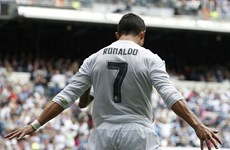 """Cristiano Ronaldo lập kỷ lục ghi bàn """"vô tiền khoáng hậu"""""""