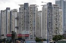 Loạn phí giữ ôtô ở chung cư, có người bán chỗ giá 32.000 USD