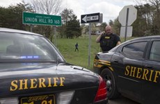 Liên tiếp xảy ra nhiều vụ xả súng tại Mỹ, 13 người thiệt mạng