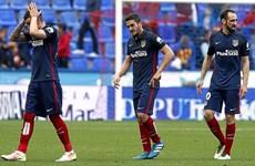 Cuộc đua La Liga: Còn khả năng nào để Real lật đổ Barca?