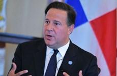 """""""Hồ sơ Panama"""": Kết quả cuộc chiến ngầm giữa các cường quốc"""