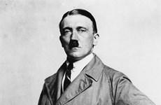 Liên Xô cứu thế giới khỏi bàn tay vấy máu của Hitler ra sao?