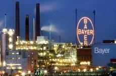 Công ty hóa chất Đức chi 62 tỷ USD mua tập đoàn nông nghiệp Mỹ