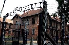 Ba Lan tìm lại được 16.000 hiện vật cuối cùng của người Do Thái