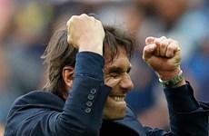 """""""Chung kết sớm"""" Italy-Đức: Canh bạc của HLV Antonio Conte"""