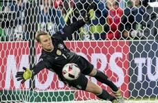 Cảm xúc của đội tuyển Đức như thế nào sau khi đánh bại Italy?