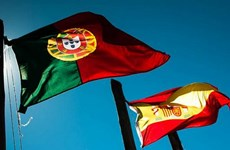 Tây Ban Nha, Bồ Đào Nha đối mặt án phạt chưa từng có của EU
