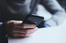 Hai mẹo đơn giản giúp bạn cai nghiện điện thoại di động