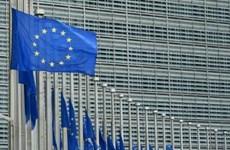 EU xác nhận Estonia thay Anh giữ chức Chủ tịch luân phiên