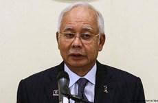 Malaysia kêu gọi loại bỏ sự can thiệp vào thế giới Hồi giáo