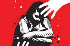 6 thiếu niên bị bắt vì quan hệ tập thể với bạn gái vị thành niên