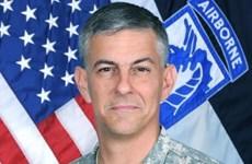 Tướng Mỹ bày tỏ hoài nghi về hợp tác quân sự với Nga tại Syria