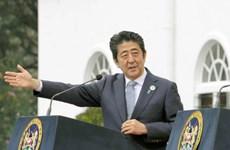 Nhật Bản cam kết đầu tư 30 tỷ USD vào châu Phi trong 3 năm