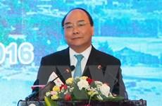"""""""Ninh Thuận cần cam kết cụ thể tạo niềm tin, khích lệ nhà đầu tư"""""""