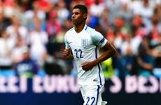 Danh sách tuyển Anh dự vòng loại World Cup: Rashford vắng mặt