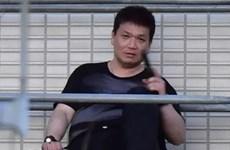 Nhật Bản: Nghi phạm vụ xả súng ở Wakayama kháng cự cảnh sát
