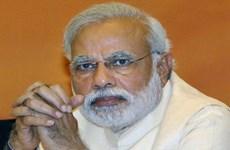 """Ấn Độ: ASEAN là trung tâm trong """"Chính sách Hành động hướng Đông"""""""